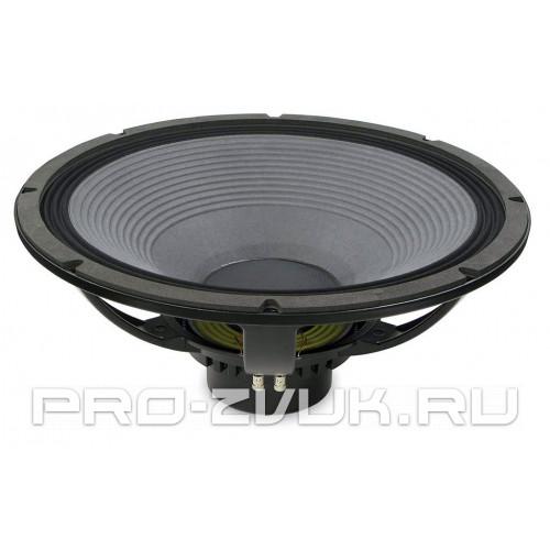 Eighteen Sound 21NLW9400/8 -  динамик НЧ