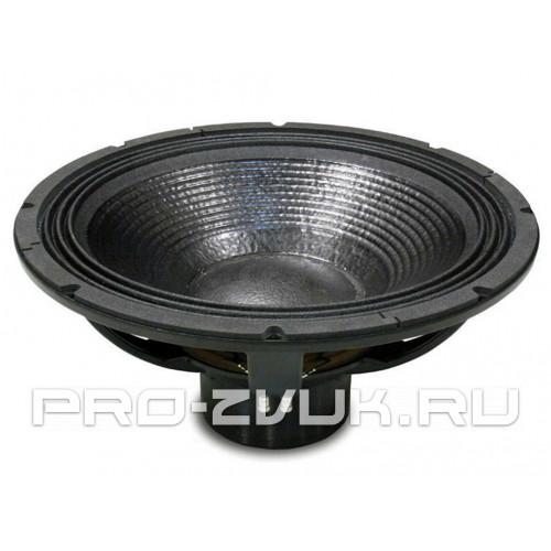 """Eighteen Sound 21NLW9600/8 - 21"""" динамик"""