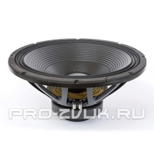 Eighteen Sound 21LW2500 /8