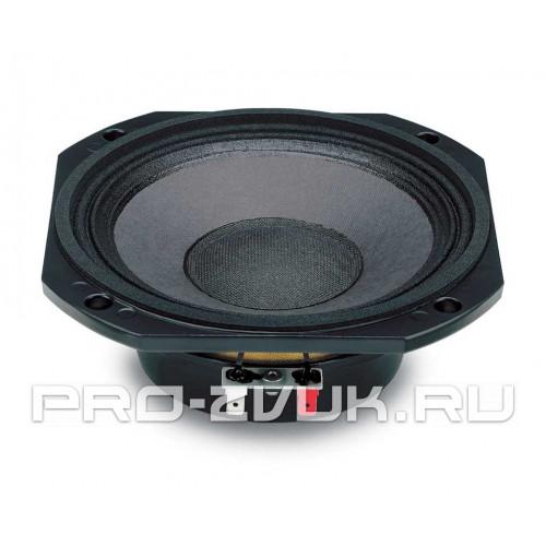 "Eighteen Sound 6ND410/8 - 6"" динамик СЧ"