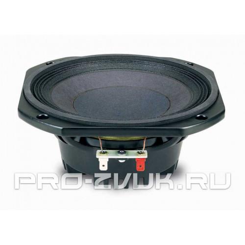 Eighteen Sound 6NMB420  - 6'' динамик среднебасовый