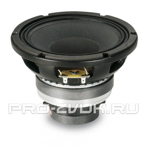 """Eighteen Sound 8CX400F - 8"""" динамик коаксиальный"""