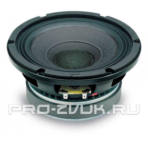 "Eighteen Sound 8M400/8 - 8"" динамик СЧ"