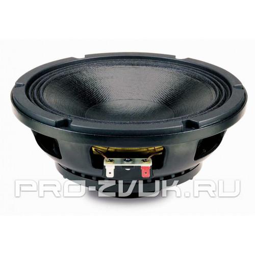 """Eighteen Sound 8NMB420/8 - 8"""" динамик среднебасовый"""