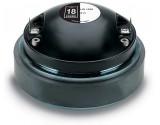 Eighteen Sound HD1050  - ВЧ драйвер