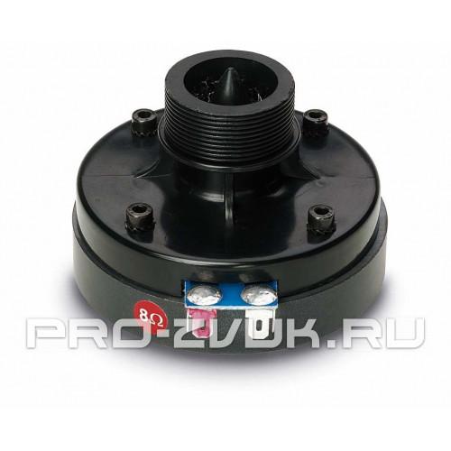 Eighteen Sound HD110 - ВЧ драйвер