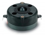 Eighteen Sound HD125  - ВЧ драйвер