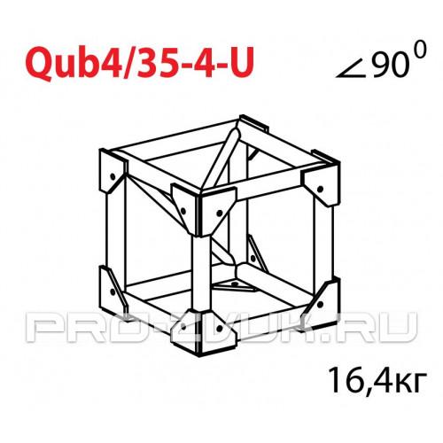 IMLIGHT Qub4/35-4-U