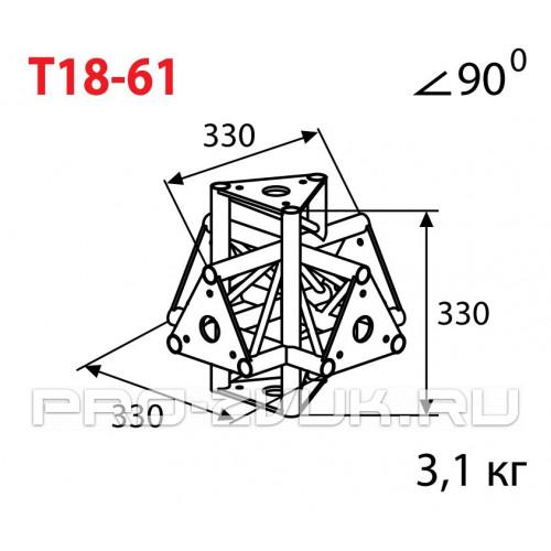 IMLIGHT T18-61