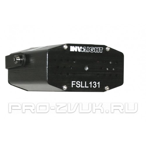 INVOLIGHT FSLL131