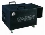 MLB DF-5000 - Генератор тяжелого дыма
