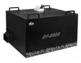 MLB DF-8000 - Генератор тяжелого дыма