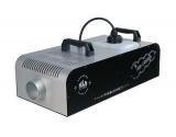 MLB EL-1500 DMX(AB-1500A) - Дым машина