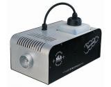 MLB EL-900 DMX(AB-900A) - Дым машина