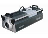MLB EMF-3000DMX (ZB-3000B) - Дым машина