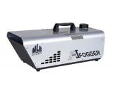 MLB X-600 - Хейзер