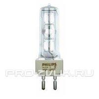 Philips MSR1200 G22  - лампа газоразряная